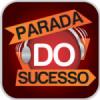 Rádio Parada Do Sucesso