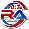 Rádio Ariquemes 90.7 FM