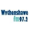 Radio Wythenshawe 97.2 FM