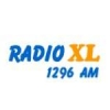 Radio XL 1296 AM