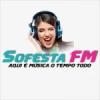 Rádio Sofesta FM