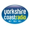 Radio Yorkshire Coast Bridlington 96.2 FM