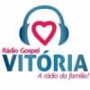 Web Rádio Gospel Vitória