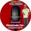 Rádio Web Boa Viagem