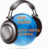 Rádio Alto Nova Olinda