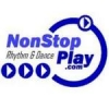 Webradio NonStop Play