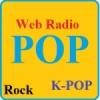 Pop Web Rádio
