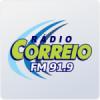 Rádio Correio Delmiro 91.9 FM