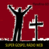 Super Gospel Rádio Web