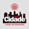 Rádio Cidade 89.1 FM
