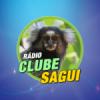 Rádio Clube Sagui