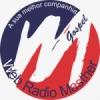 Rádio Masther Gospel