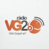 Rádio Gospel VG2