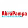 Radio Abra Pampa 97.9 FM