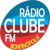 Rádio Clube 87.9 FM