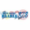 Lokale Omroep Baarle 87.8 FM
