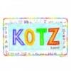 KOTZ 720 AM 89.9 FM