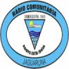 Rádio Sambaqui 104.9 FM