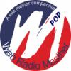 Rádio Masther Pop
