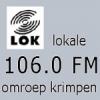 Lokale Omroep Krimpen 106 FM