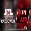 JTL Web Rádio