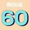 Radio Nostalgie 60