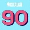 Radio Nostalgie 90