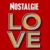 Radio Nostalgie Love