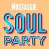 Radio Nostalgie Soul Party