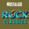 Radio Nostalgie Rock Classics
