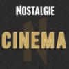 Radio Nostalgie Cinemá