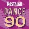 Radio Nostalgie Dance 90