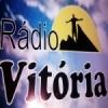 Rádio Vitória FM