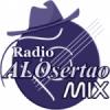 Rádio Alô Sertão Mix