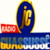 JC Rádio Guassussê