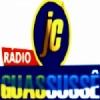 Rádio JC Guassussê