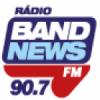 Rádio BandNews 90.7 FM