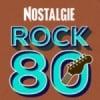 Radio Nostalgie Rock 80