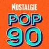 Radio Nostalgie Pop 90