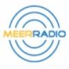 Meerradio 89.0 FM