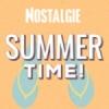Radio Nostalgie Summer Time