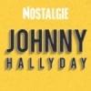 Radio Nostalgie Johnny Hallyday