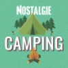 Radio Nostalgie Camping