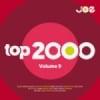 Radio Joe 2000's