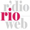 Rádio Rio Web