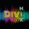 Rádio DiviMix
