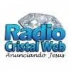 Rádio Cristal Web