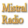 Mistral Radio FM