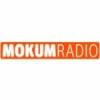 Mokum Radio 102.4 FM