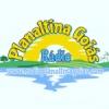 Rádio Planaltina Goiás